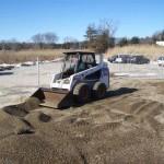 The Fence Man Inc - Bobcat & Auger Services