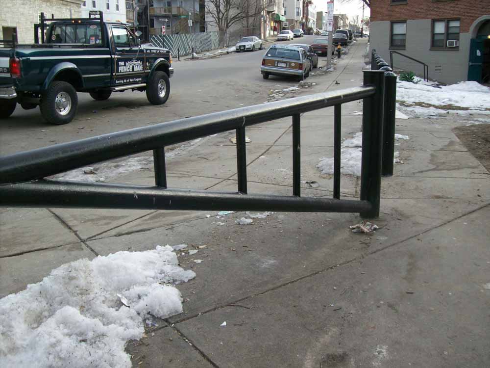 Image Result For Pvc Fence